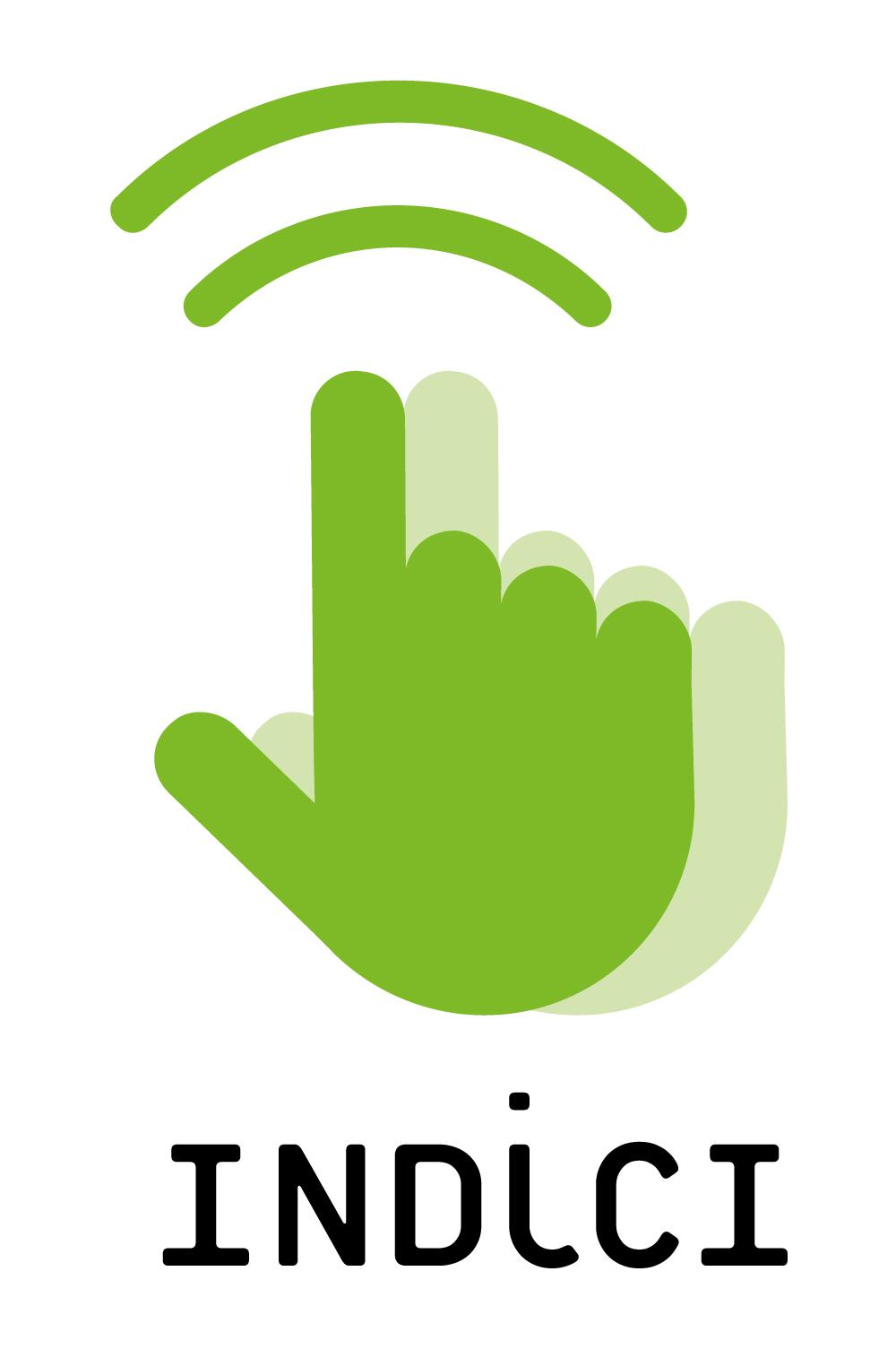 Logo INDiCi